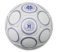 М'яч футбольний Winner Super Primo Plus № 5