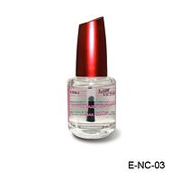 Верхнее защитное покрытие E-NC-03