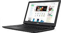 Ноутбук новый Acer ES15  2ядра 4Gb 500Gb ES1-533-C3ZX