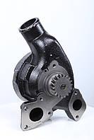 U5MW0160 Водяной насос (помпа) для двигателя Perkins, фото 1