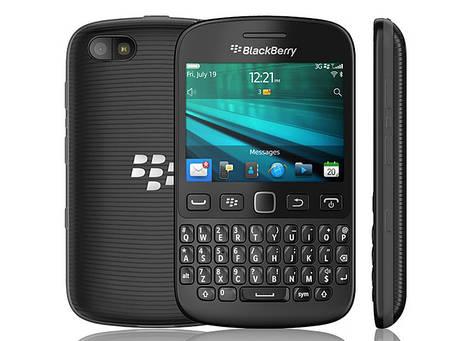 Чехол для BlackBerry 9720