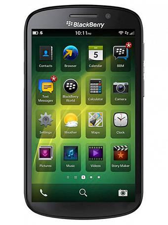 Чехол для BlackBerry A10