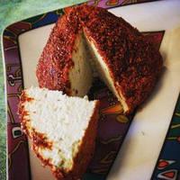 Закваска,фермент + плесень для сыра Булет д'Авен