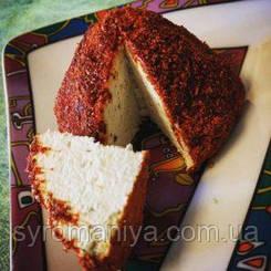 Закваска,фермент + цвіль для сиру Булет д Авен