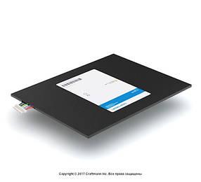 Аккумулятор Craftmann L11C2P32 для Lenovo S6000 IdeaTAB 16GB (ёмкость 6300mAh)