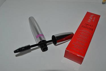 Тушь для ресниц Pupa miss milano mascara energizer 8ml, фото 2
