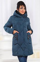 Зимние куртки,пуховики