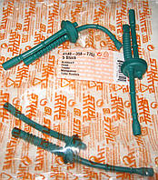 Шланг топливный Stihl FS 55,38,45,46, оригинал