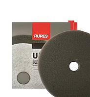 Rupes 9.BF150U Жесткий поролоновый полировальный диск диаметр 130/150 мм , фото 1
