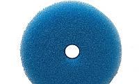 Rupes 9.BF150H Жесткий полировальный круг синий диаметр 130/150 мм , фото 1