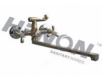 Смеситель для ванны HI-NON NS-SBB-525