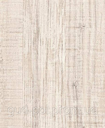Ламинат Orion Дуб котедж белый 1-п
