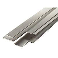 Полоса металлическая 50*6 мм