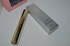 Тушь для ресниц Versace Volumized Lashes, фото 2