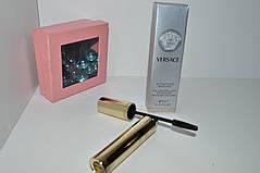 Тушь для ресниц Versace Volumized Lashes, фото 3