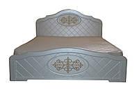 """Кровать """"Лючия"""" 160"""