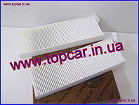 Фильтр салона Peugeor Partner II 1.6HDi 10-  Japan Cars Польша B4C013PR-2X