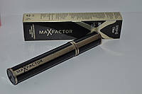 Тушь MaxFactor Xperience Volumising Lash Extension Effect удлинняющая