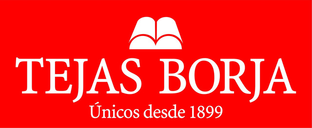 Керамическая черепица Tejas Borja