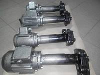 Насосы (помпы) для СОЖ ПА-45, П-50(М), П-50МС
