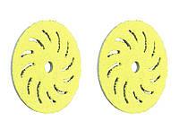 Rupes 9.BF170XM Микрофибровый полировальный диск 150/170 (1 шт.), фото 1