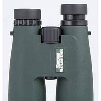 Бинокль Hawke Nature Trek 10x50 (Green), фото 3