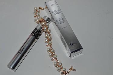 Тушь для ресниц Dior DiorShow Iconic, фото 2