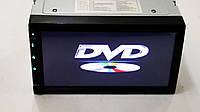 "Автомагнитола Pioneer 1369 GPS 7"" Mp3+DVD+Tv+Fm"