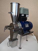 Лабораторная почвенная мельница ПМ-5М