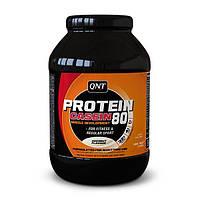 Протеин Protein 80 Casein QNT 750g