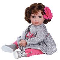 Куклы и пупсы