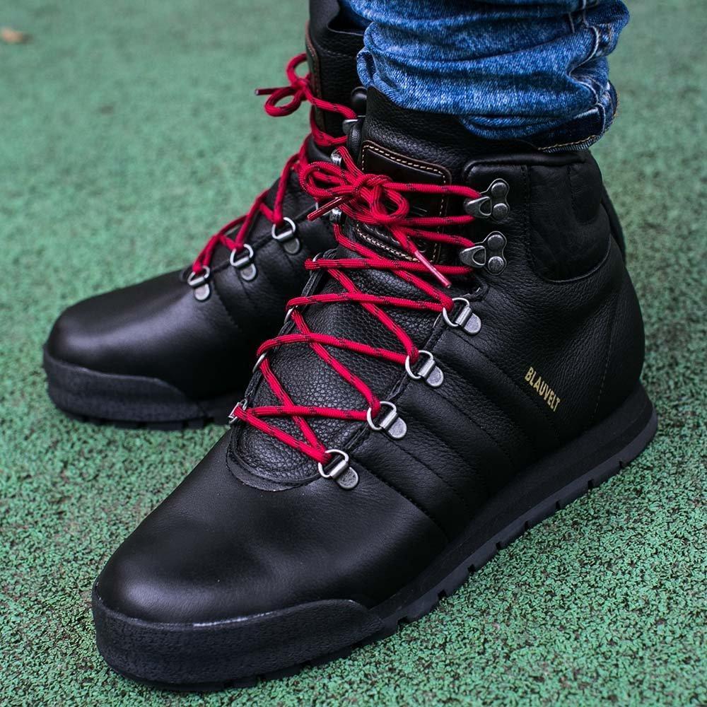 e8d6469ddad Оригинальные мужские кроссовки Adidas Jake Blauvelt Boot : продажа, цена в  Львове. кроссовки, ...