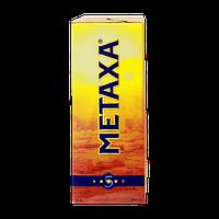 Бренди Метакса 2л 5*