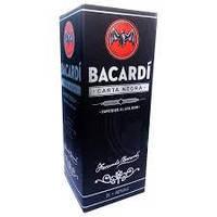 Ром Бакарди 2 литра