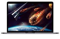 Защитная пленка на экран для Macbook Pro13 new A1706/1708 Besting