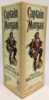 Ром Капитан Морган 2 литра