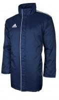 Куртка Adidas Core Stadium V39438