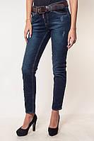 DSQUARED2  женские джинсы бойфренд (26-30/5ед.) Осень 2017, фото 1