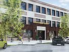 Передпроектні проробки торгових центрів, фото 5