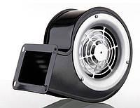 Вентилятор центробежный Dundar CSE 12.2 с внешним ротором, фото 1