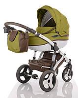 Универсальная коляска 2 в 1 Tako Baby Heaven Colors 02