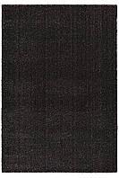 Ковер SOFT 91560 Anthracite/68