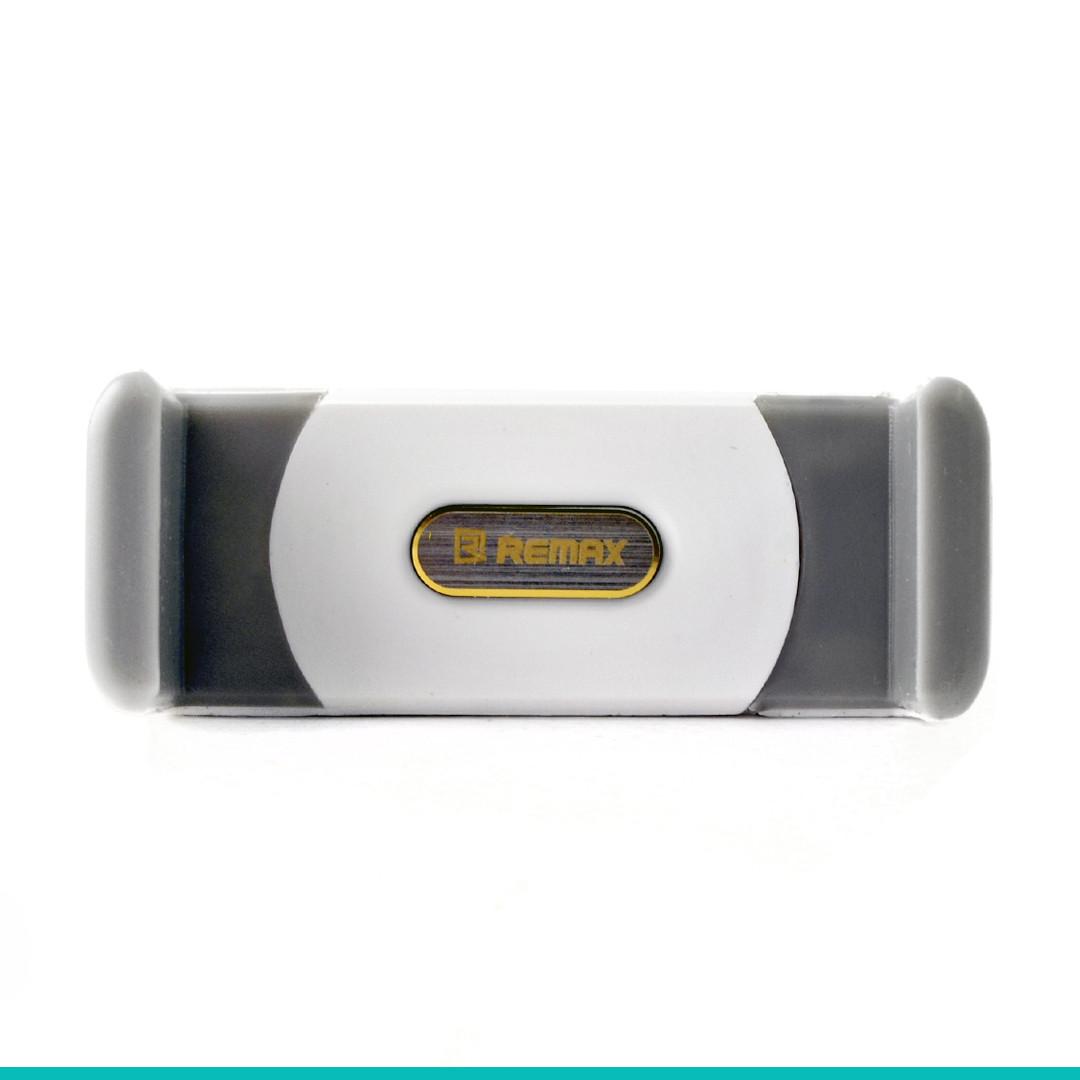 Автодержатель Remax RM-C01