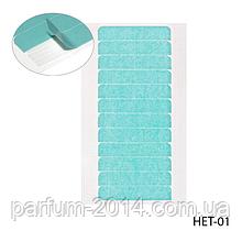 Лента для наращивания волос HET-01
