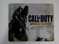Коврик для мышки Call of Duty 32112
