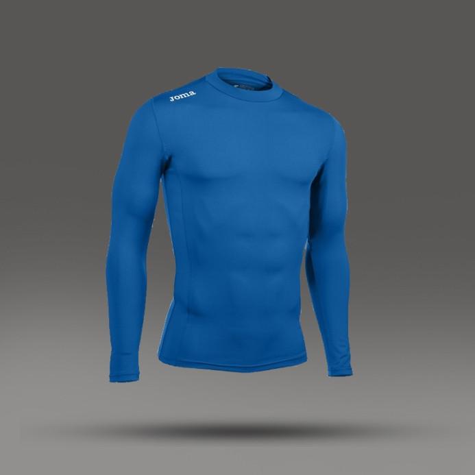 Термо-компрессионная футболка Joma Brama ACADEMY
