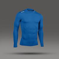 Термо-компрессионная футболка Joma Brama ACADEMY, фото 1