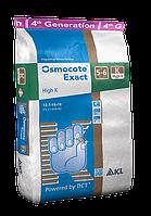 Osmocote Exact High-K 5-6м 12-7-19+TE 25 кг