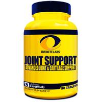 Joint Support 90tabs (Infinite Labs)эффективный препарат для укрепления суставов и связок, на основе глюказами
