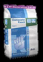Osmocote Exact High-K 8-9м 12-7-19+TE 25 кг